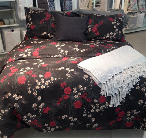 h and m bedding bed covers h m 28 images h m cottonshambley bed cover
