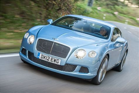 bentley coupe blue bentley continental powder blue google search on