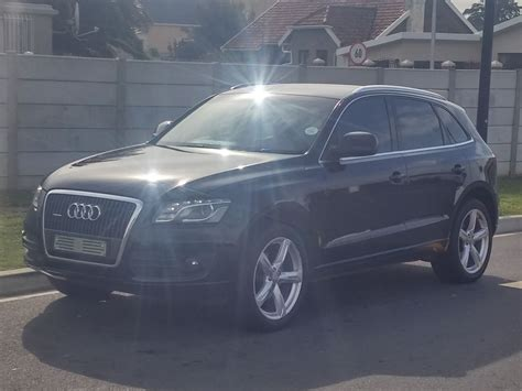 old car manuals online 2012 audi q5 electronic toll collection q5 q5 2 0 tfsi quattro tip 155kw specifications