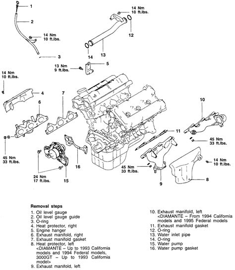 bmw e30 cluster wiring diagrams imageresizertool