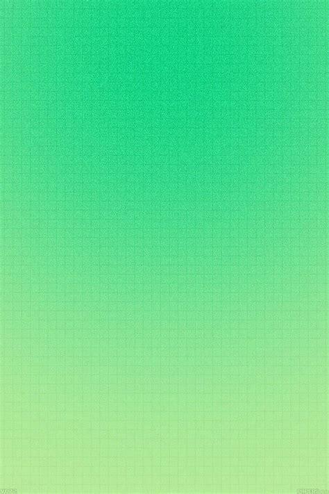grid pattern on ipad screen freeios7 vc72 grid blur pattern green parallax hd