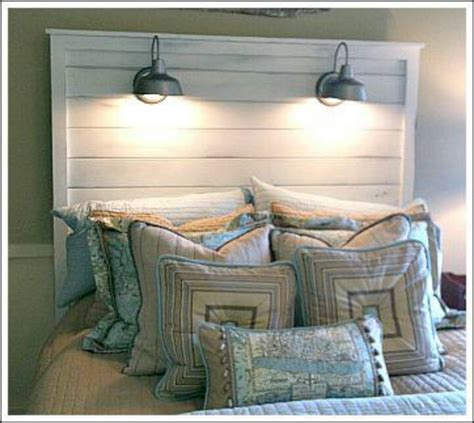 headboard light fixtures headboard lighting home decor pinterest