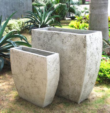Large Outdoor Planters Wholesale by Vases Design Ideas Large Outdoor Planters The Worm That
