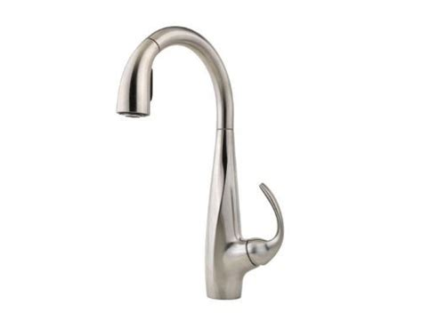 pfister faucet reviews buying guide 2018 faucet mag