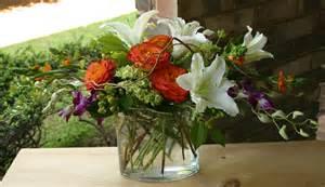 unique floral delivery florist flower delivery unusual arrangement custom