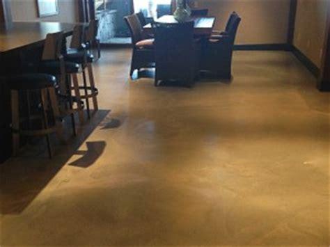 vosgesparis a bright apartment with concrete floors norm architects whaley custom tilepoured stained concrete whaley custom tile