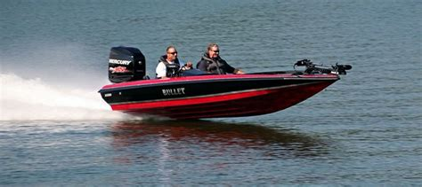 we buy boats any condition 1000 images about bullet boats on pinterest the boat