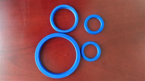 seal blue color un type pu seal blue color 85 100 9 buy seal pu
