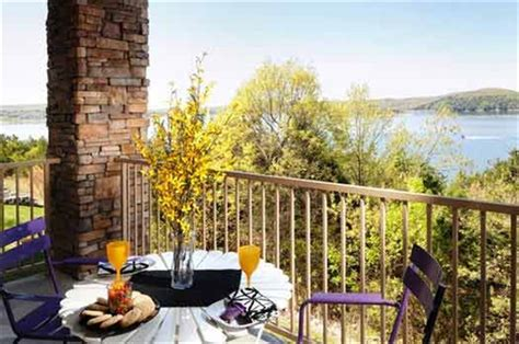 table rock lake condos for rent table rock condo level 2 bedroom marina and pool