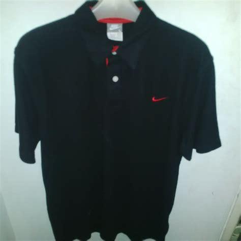 Kaos Import 104 kaos polo shirt hitam sepatu sport grosir sepatu sport grosir