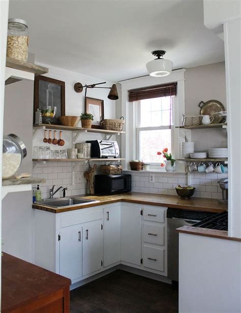 diy kitchen remodel on a budget diy kitchen remodel on a tight budget