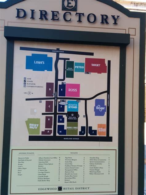 lowes caroline st atlanta ga edgewood retail district 44 reviews shopping centres