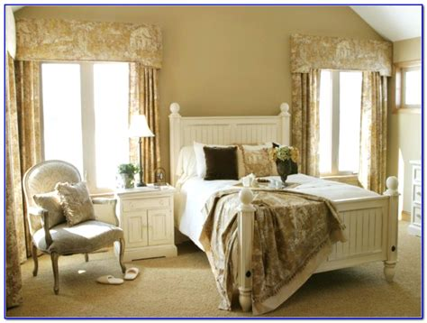 country home interior paint colors june 2017 archives paint color palettes for home