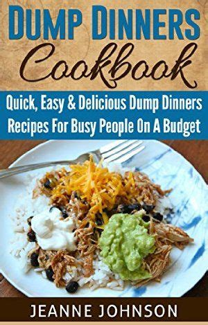 one pot cookbook 255 one pot meals dump dinners recipes easy cooking recipes antioxidants phytochemicals soups stews and chilis whole foods diets gluten free cooking volume 12 books 17 best images about dump meals cookbooks on