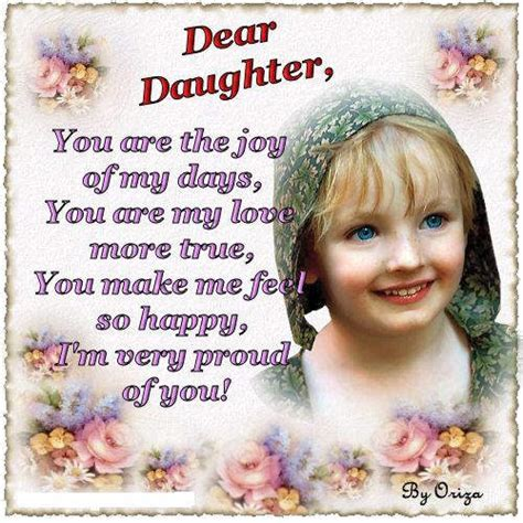 day images for daughters daughter s day images pictures graphics