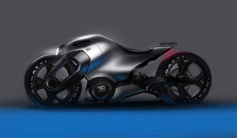 bugatti bike bugatti bike 02 by roobi on deviantart