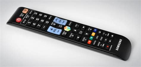 samsung tv remote samsung pn60e6500 review plasma tv digital trends