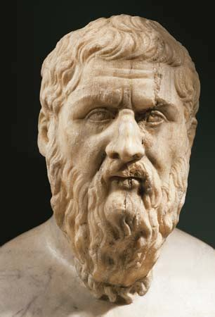 plato biography facts plato biography greek philosopher encyclopedia