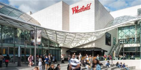 Westfield Gift Card Uk - westfield london community initiatives