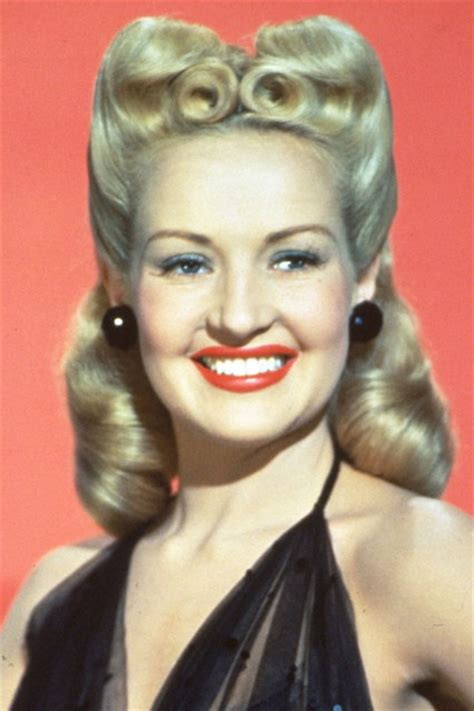 hair color in 1940 hair color in 1940 hairstylegalleries com