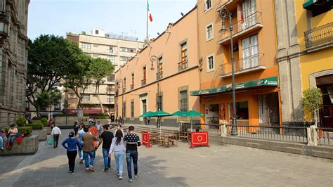 mexico city vacations 2017 package save up to 603