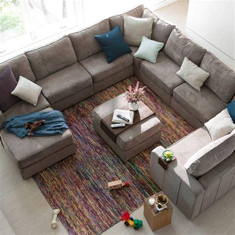 lovesac sofa review functionalities net lovesac sleeper sofa conceptstructuresllc com