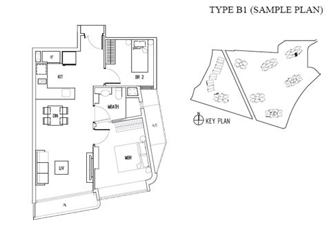 far east plaza floor plan far east plaza floor plan 28 images our directory hair