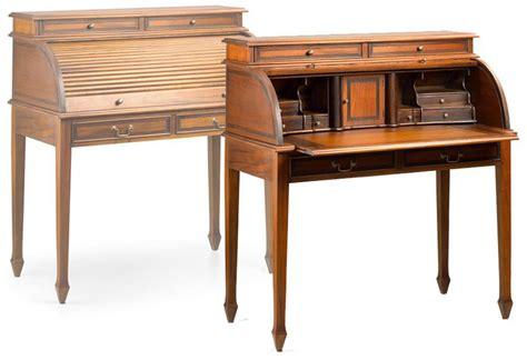 id馥 d馗o bureau escritorio bureau grande de artesania y decoracion