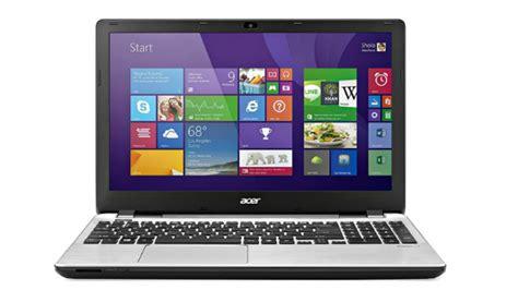 Laptop Acer Malaysia acer harvey norman malaysia
