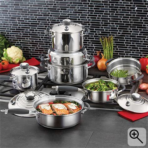 kitchen charm 11 deluxe set kitchen charm canada