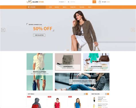 Customizable Website Templates by 20 Html5 Website Templates 2017 Free Premium