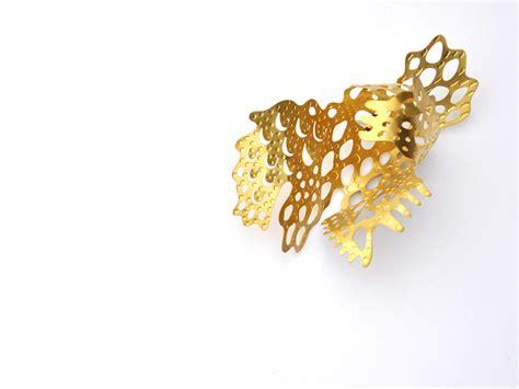 jewelry forum press release jewelry forum