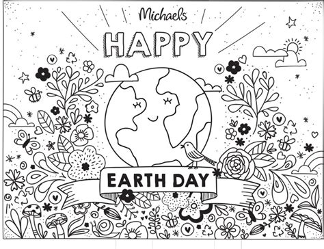 earth day coloring pages wallpapers 85 coloring pages for earth day earth day coloring