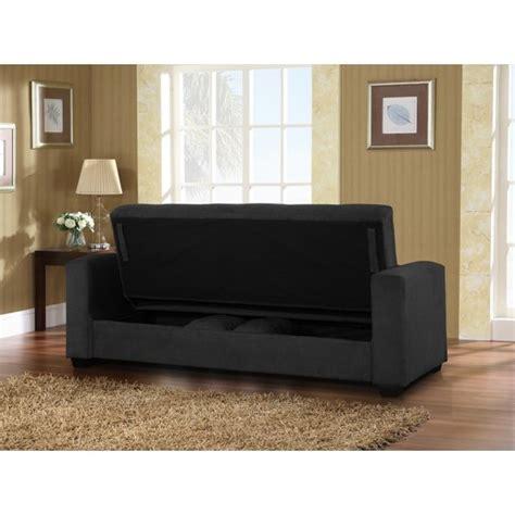 sofa beds target lexington sofa bed lifestyle solutions target