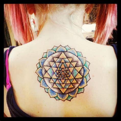 mandala tattoo meaning yahoo answers 1000 images about interesting on pinterest lotus tattoo