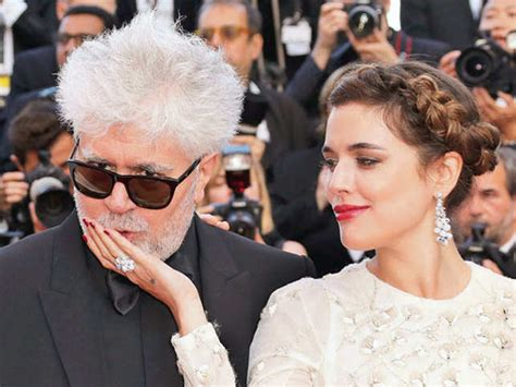 pedro almodovar brother pedro almodovar s women centric films are making new age