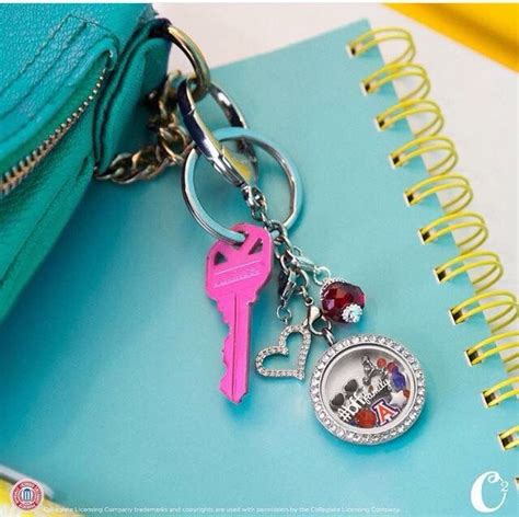 origami owl keychain 236 best images about origami owl on origami