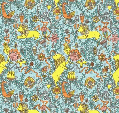 what is repeat pattern in art how to hand draw your own repeating pattern not beige
