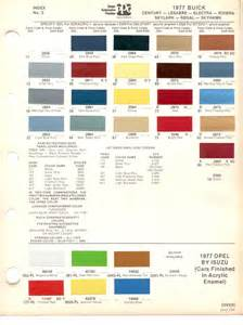 gm color codes gm canada paint codes 2015 html autos post