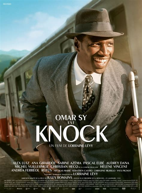 film streaming knock knock knock film 2017 allocin 233