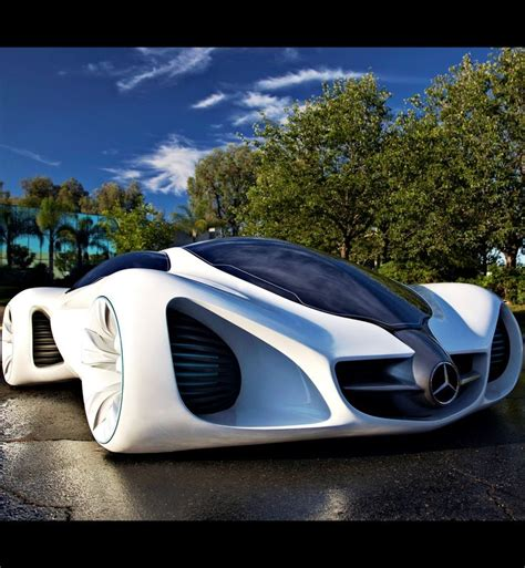 mercedes biome the 25 best mercedes biome ideas on