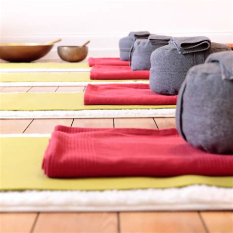 most comfortable meditation cushion practical meditation practical meditation