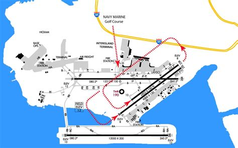 honolulu airport diagram related keywords suggestions for honolulu arrivals and