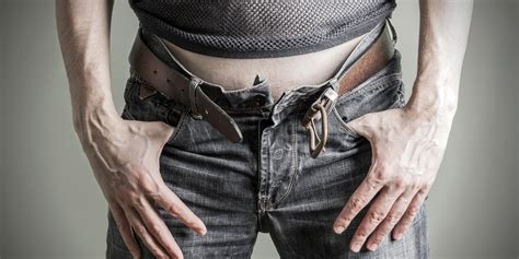 pubic hair jeans male the truth about living with a micropenis huffpost