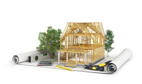house construction company your construction activities may qualify for dpad