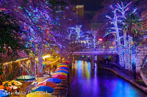 lights san antonio riverwalk san antonio riverwalk lights flickr