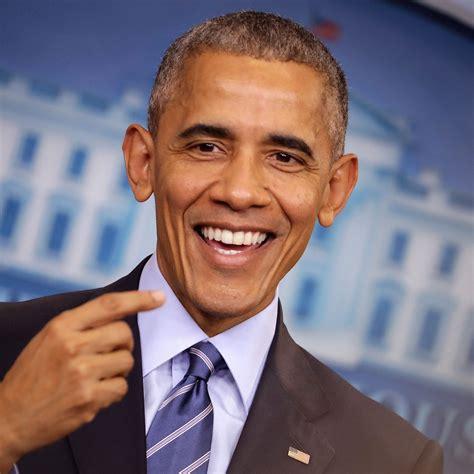 barack obama barack obama reportedly gets called to serve jury duty