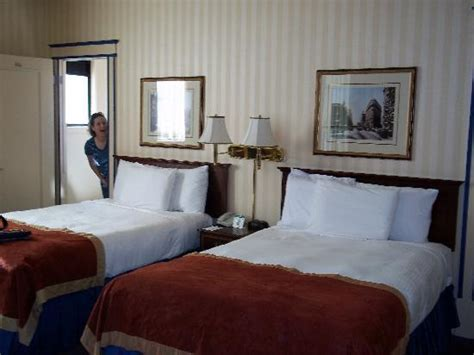 Hotel Room San Francisco by Rooms Comfortable Picture Of Hotel Whitcomb San