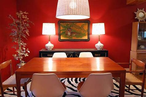 latest interior color trends for homes top 5 home colour trends of 2014 popular wall colour