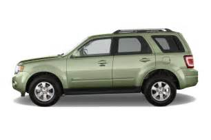 Ford Escale 2012 Ford Escape Reviews And Rating Motor Trend